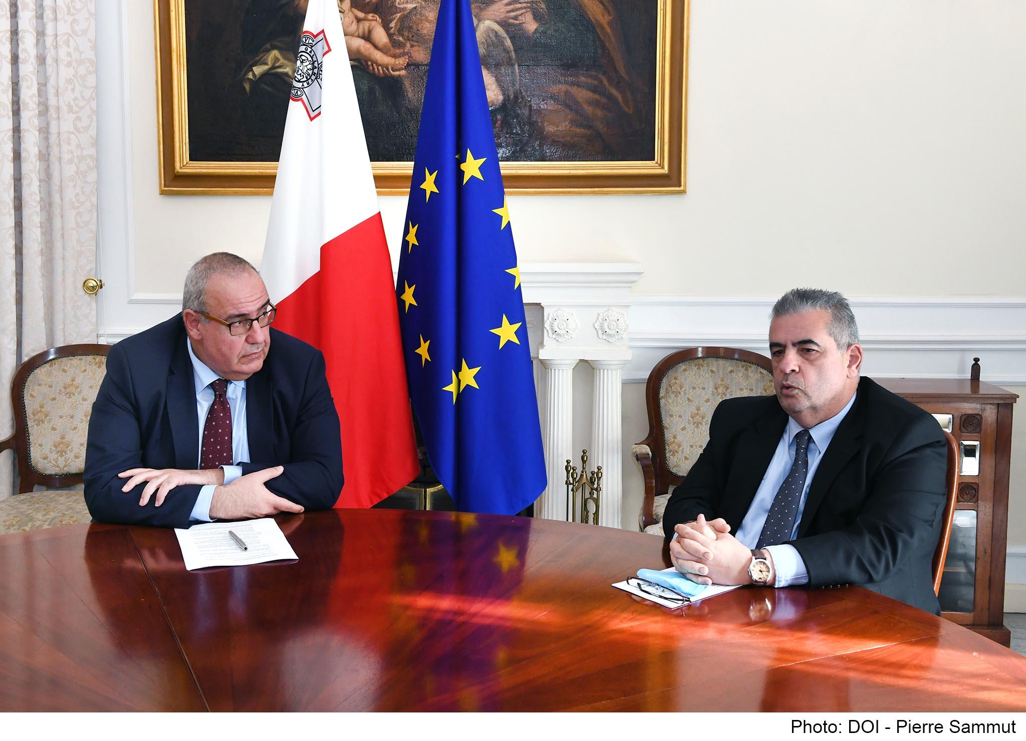 Aktar minn 93,000 pensjonant jibdew jirċievu pensjonijiet ogħla